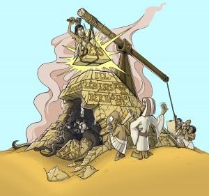 pyramide_mittel