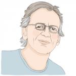 Bernd Rusinek
